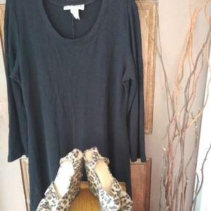 Ronni Nicole/ Plus Sized dress